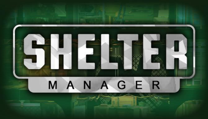 Shelter Manager Free