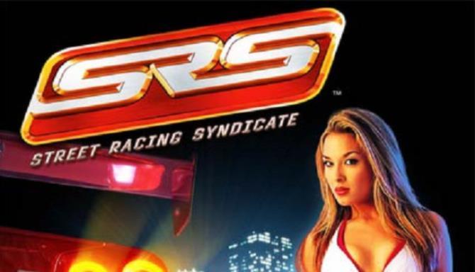 Street Racing Syndicate Free