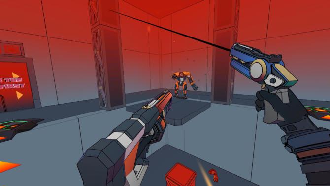 Sweet Surrender VR cracked