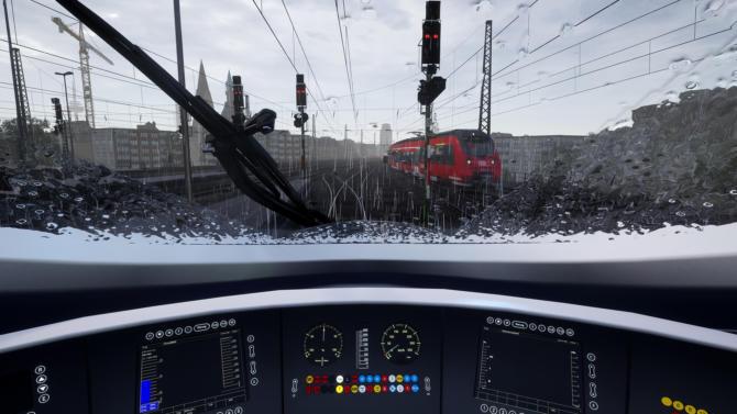 Train Sim World 2 free download