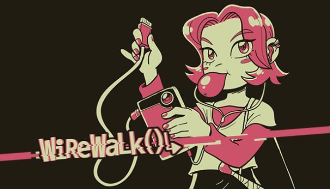 Wirewalk Free